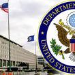 رسما معافیتهای تحریم همکاری هستهای ایران تمدید شد