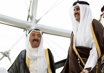 آیا انزوای دیپلماتیک قطر جرقه «جنگ بزرگ» در خلیج فارس است؟