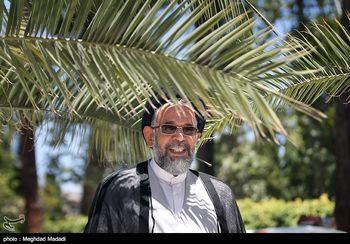 وزیر اطلاعات : دری اصفهانی مرتکب جاسوسی نشده است