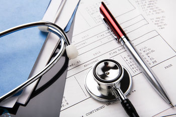 زمان برگزاری آزمونهای پزشکی و غیرپزشکی تغییر می کند؟
