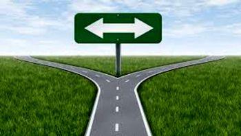 پیش بینی 9 کارشناس از بورس سه شنبه 18 شهریور +جدول:روز مهم برای بازار سهام