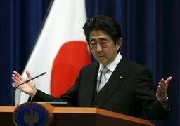 جنگ تجاری آمریکا و ژاپن کلید خورد