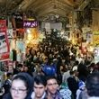 نگاهی به اعتراضهای چند روزاخیربازار تهران؛ عواملی که از زیر عینک امنیتی مسئولان دورماند
