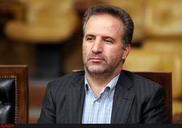 تخلف شرکت آسمان و سازمان هواپیمایی در حادثه سقوط هواپیمای تهران - یاسوج