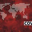 آمارِ جهانی قربانیان و مبتلایان به کروناویروس