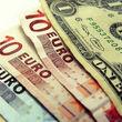 آخرین قیمت دلار، یورو و سایر ارزهای رایج امروز ۹۸/۱/۸ | صعود نرخها