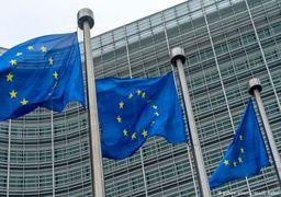 ایرانیان در جایگاه چهارم متقاضیان پناهندگی به اتحادیه اروپا