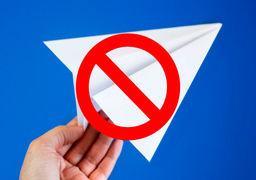 رفع فیلتر تلگرام تکذیب شد