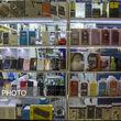 مشکلات این روزهای بازار موبایل؛ از کرونا تا دلار