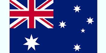 ترجیح چین بر آمریکا توسط استرالیاییها