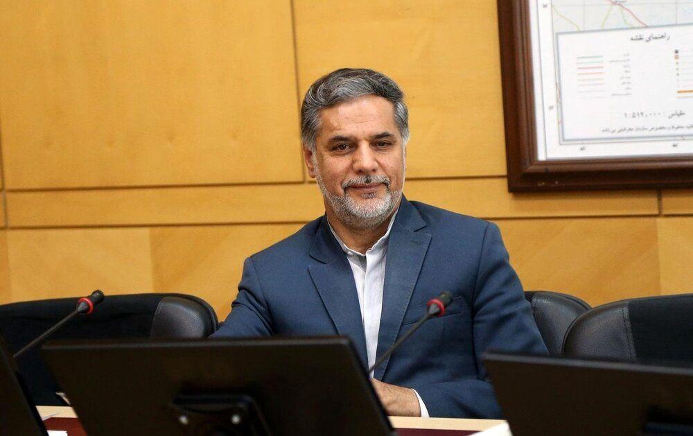 شرط سعید جلیلی برای کاندیداتوری در انتخابات ۱۴۰۰ /قالیباف حاشیه زیاد دارد /کسی نمیتواند جانشین احمدی نژاد شود /خاتمی هیچ موقع بخشیده نمی شود