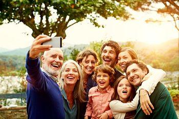 اولین کانال مشاوره سلامت خانواده در فضای مجازی راه اندازی شد