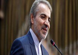 رئیس سازمان برنامه و بودجه تاکید کرد؛ لزوم دخالت دولت در امور بخش خصوصی در دوران جنگ اقتصادی
