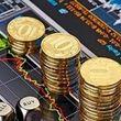 نرخ سود انتظاری در مرز 30 درصد