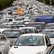 خیز تهران به سمت حمل و نقل عمومی هوشمند