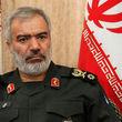 جانشین فرمانده سپاه: دشمنان برای نجات از مشکل یمن به التماس ایران افتادهاند