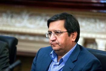 بازگشایی کانال مالی ایران و اروپا