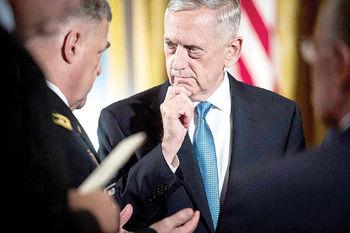 رونمایی از استراتژی آمریکا در برابر برنامه موشکی ایران