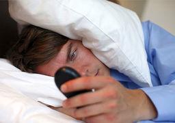 4 توصیه برای مبارزه با کمخوابی