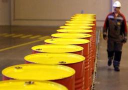 خیز دوم نفتی در دولت دوازدهم
