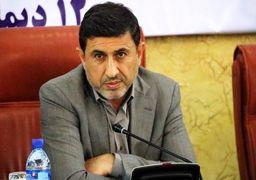 سال گذشته 900 تجمع در خوزستان وجود داشت
