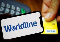 شرکت وردلاین برند فرانسوی اینجنیکو را خرید