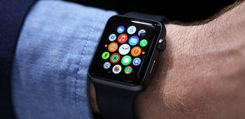 ساعت هوشمند اپل نجاتبخش جان یک انسان!