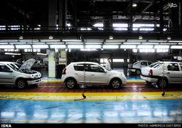 صاحبان خودروهای جدید تا یک سال قادر به فروش آن نخواهند بود!