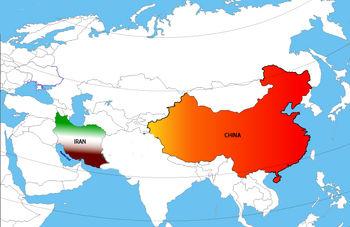 آخرین واکنش چین درباره تمدید تحریمهای آمریکا علیه ایران