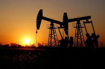 پیش بینی مجمع بین المللی انرژی درباره افزایش صادرات نفت ایران با پیروزی بایدن