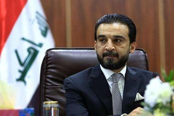 سفر مشکوک و محرمانه رئیس پارلمان عراق به واشنگتن