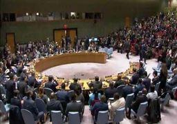 حمایت سازمان ملل از روند سیاسی حل بحران یمن