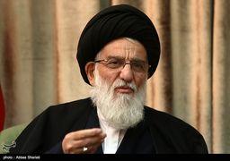مجمع تشخیص یا مجلس سنا؟