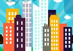 چشم انداز بازار مسکن؛ گرانی یا ارزانی؟