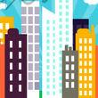 ارزانترین شهرهای جهان برای اجاره خانه + اینفوگرافی