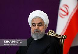 رئیس جمهوری اعلام کرد؛ تعیین زمان آغاز کسب و کارهای کمخطر در کشور و تهران/موعد بازگشت دانش آموزان به مدرسه