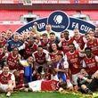 پرافتخارترین تیمهای جام حذفی انگلیس+عکس