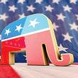 افزایش احتمال برد جمهوریخواهان در انتخابات مجلس آمریکا!