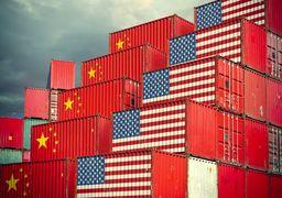 جنگ تجاری به ضرر کدام کشورها است؟