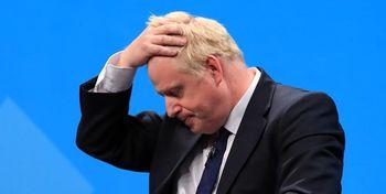 مردم انگلیس تحت فشار  روسیه به برگزیت رأی دادند؟