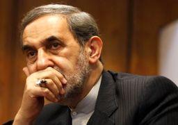 ولایتی چه گفت که باعث عصبانیت عراقی ها و سواستفاده ضدایرانی ها شد؟