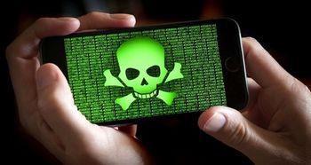 هجوم بدافزار جدید به گوشی های موبایل ایرانی ها