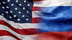 جزئیات تحریمهای جدید آمریکا علیه پروژه مشترک روسیه و اروپا