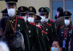 منتظر ماسک «آیفون» برای ویروس کرونا باشید!
