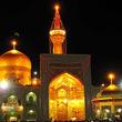 شرط بازگشایی حرم امام هشتم شیعیان اعلام شد