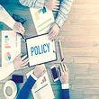 4 شاخص عقلانیت در تصمیمگیریهای اقتصادی