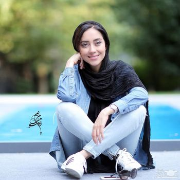 هنرپیشه معروف ایرانی در فهرست10 زن زیبای مسلمان