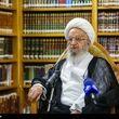 مظاهر فساد و فقر در مشهد به حداقل برسد