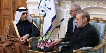 به شهادت رساندن شخصیتهای رسمی نامی جز تروریسم دولتی ندارد