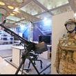 لغو تحریمهای تسلیحاتی ایران در رسانههای عراق چه بازتابی داشت؟